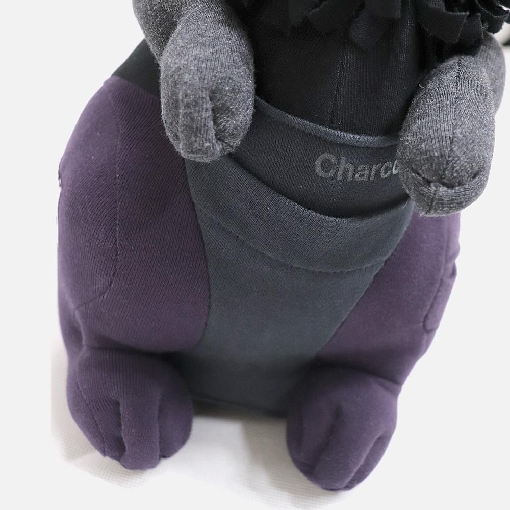 Hande und Stitch Jackalope WD   ¥60,000+tax
